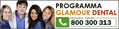 Programma  Glamour  Dental