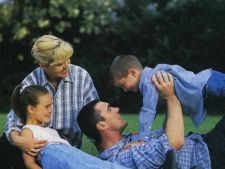 Ginnastica a osteochondrosis cervicale